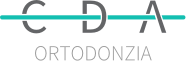 Logo-CDA-ortodonzia